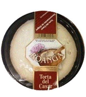 Pasto Ralia Torta casar dop ranga 1/2 pieza 325 g