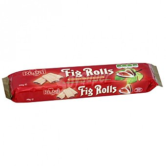Regal Galleta rellena de higo 200 g