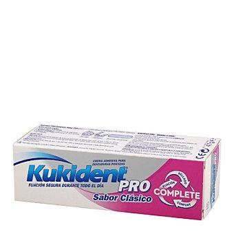 Kukident Crema Adhesiva Clasica 47 g