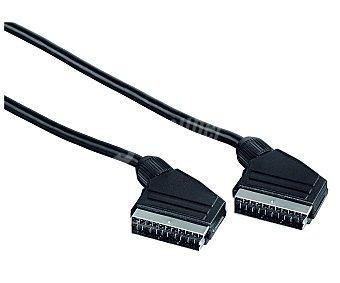 Qilive Cable qilive de Euroconector macho a Euroconector macho de 3metros 5M euro-euro