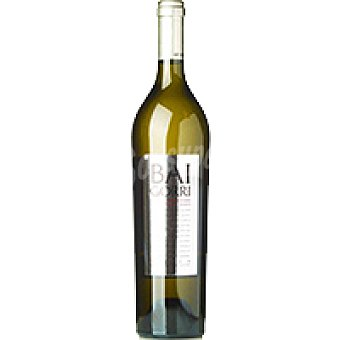 Baigorri Vino Blanco ferm. en barrica Rioja Botella 75 cl