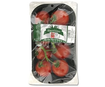 HORTALIZA Tomate Rama Natural 800 Gramos