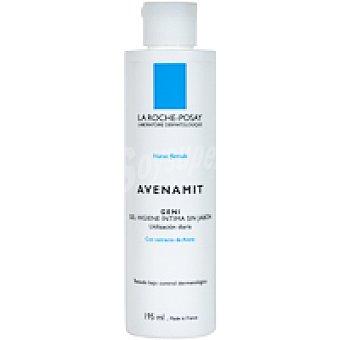 La Roche-Posay Jabón líquido Aveniamit Geni Bote 200 ml