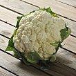 Coliflor ecológica 500 g Carrefour Bio
