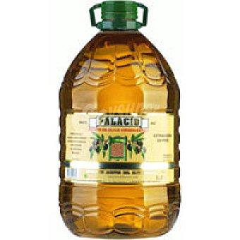 Palacios Aceite de oliva 1º Garrafa 5 litros