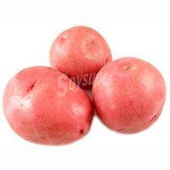 UCO Patata roja 1 kg