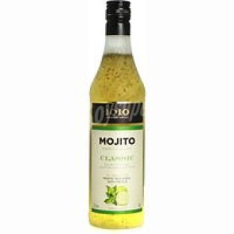 1010 Mojito Classic 70 cl
