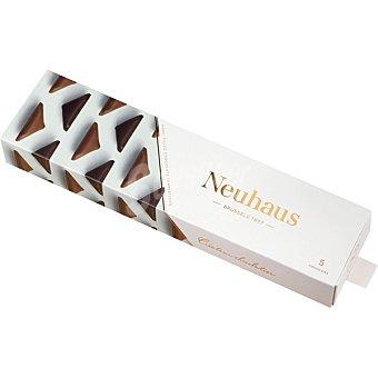 Neuhaus The Irresistibles Impulse bombones 6 unidades Estuche 100 g
