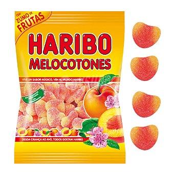 Haribo Gominolas de melocotones 200 g