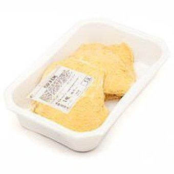 Chandón Pechuga de pollo con bechamel 500 g