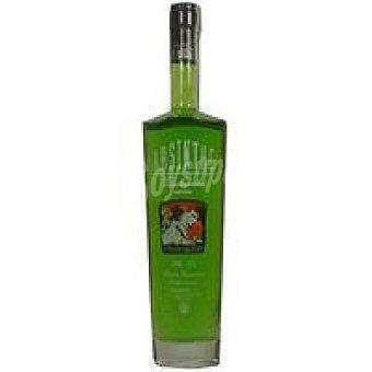 Teichenné Licor absinthe 50 cl