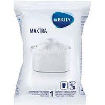 Brita Masxtra Pack 1 unid