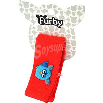 Furby turbante para el pelo blister 1 unidad