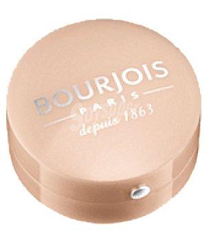 Bourjois Sombra de ojos mono boites rondes nº08 beige rose 1 ud