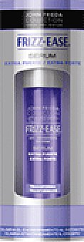 JOHN FRIEDA Frizz Serum -ease extra fuerte 50 ML