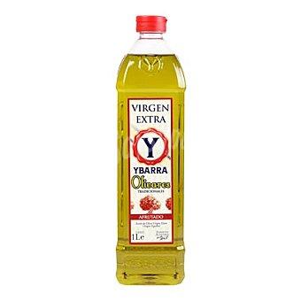 Ybarra Aceite de oliva virgen extra tradicionale olivares 1 l