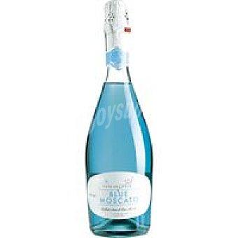 Vite Selvate Blue Moscato Botella 75 cl