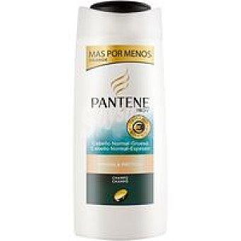 Pantene Pro-v Champú repara-protege Bote 675 ml