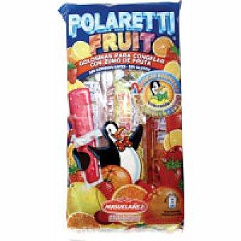 Polaretti Flash Pack 10x40 ml