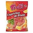 Golosinas (fruit mix) Paquete 250 g Hacendado