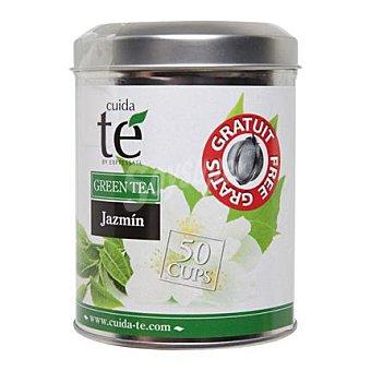 Cuida Té Té verde de jazmín 100 G 100 g
