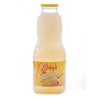 Libby's Fresh limonada 1 l