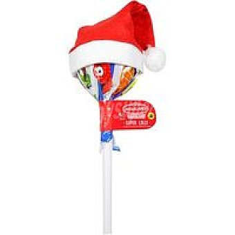 Miguelañez Superlollies solidario Bolsa 135 g