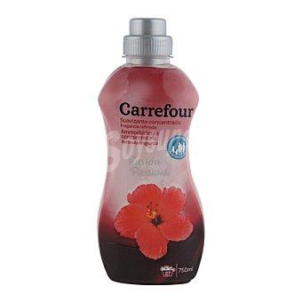 Carrefour Suavizante concentrado Pasión 27 lavados
