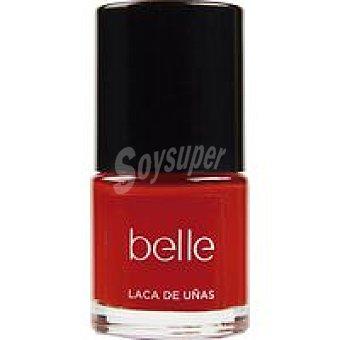 Belle Laca de uñas 11 Rubí  1 unidad