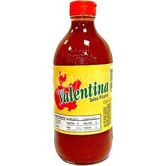 VALENTINA Salsa picante Frasco 370 ml