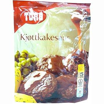 Toro Salsa para albóndigas de carne Sobre 47 g