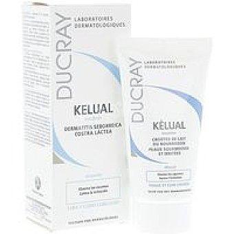 Ducray Ducray Kelual Emulsión Anti Irritaciones 50 ml