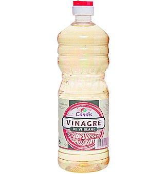 Condis Vinagre blanco 50 CL