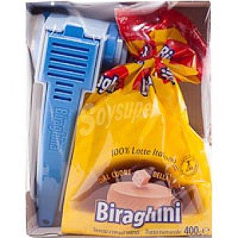 Gran Biraghi Queso italiano 400 g