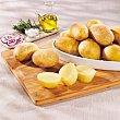 Patata lavada Malla 5 kg Carrefour