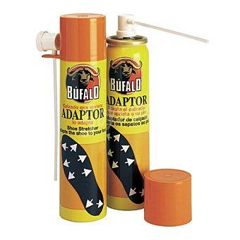Bufalo Adaptador spray para dilatar calzado 75 ml
