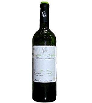 Moreno Bodal Vino blanco 75 cl