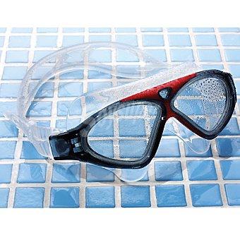 RUNFIT 8170 Máscara de natación para adulto