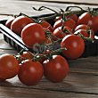 Tomate cherry rama Tarrina 500 g Carrefour