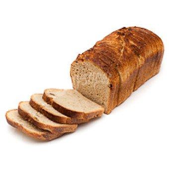 Pan de nueces Paquete 500 g