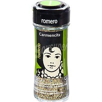 Carmencita Romero Frasco 25 g