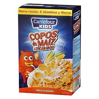 Carrefour Kids Copos de maíz azucarado 500 g