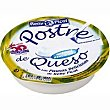POSTRE QUESO NATURAL 100G Reny Picot