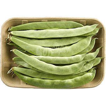 Agroilla Judía verde fina al peso 100 gramos