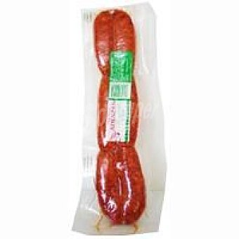 Atienza Chorizo ristra embutidos 500 g