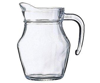 ARCOROC Jarra para vino, con capacidad de 0,5 litros y fabricada en vidrio 1 Unidad