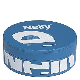 Nelly Cera Fijación Extra 100 ml