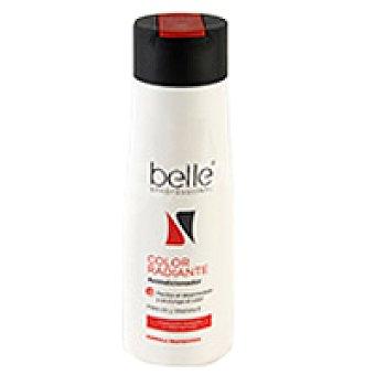 Belle Acondicionador cabello teñido  Bote 300 ml