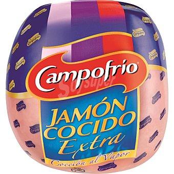 Campofrío Jamón cocido extra Al peso 1 kg