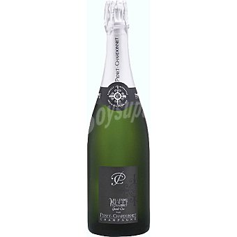 Penet - chardonnet Champagne Millésime Grand Cru Botella 75 cl